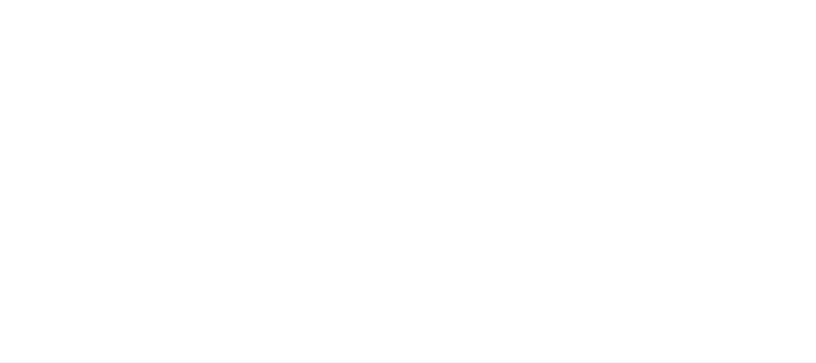 Jacqueline Hayes
